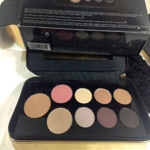 Other - MARC JACOBS BEAUTY OBJECTS OF DESIRE FACE AND EYE